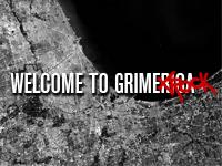 grimerock