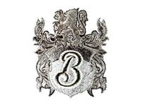 royal-b_inverse_drkA