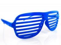 shades1