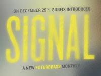 Signal_122911_thumb