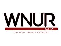 wnur-logo200x150