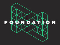 foundation200x150