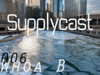 supplycast200x150